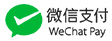 Wechat Pay Icon
